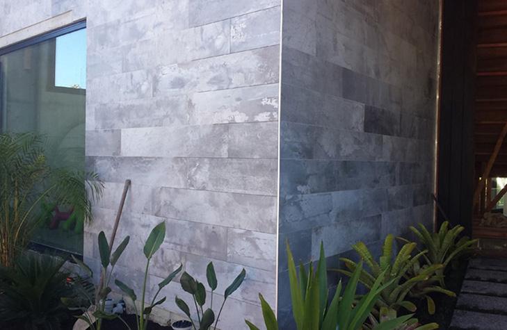 cladding-Tiles
