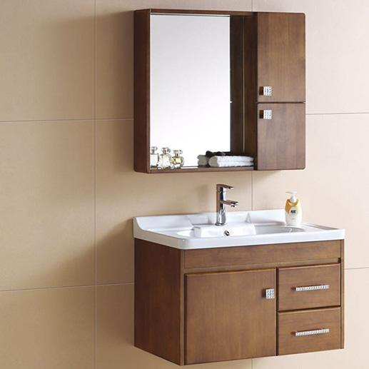wash-basin-cabinet