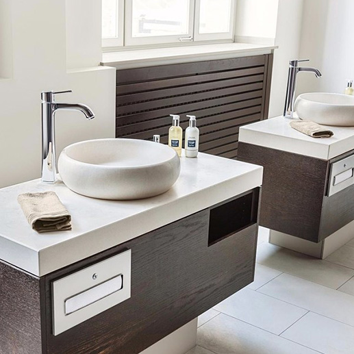 wash-basin-cabinets