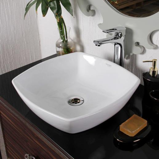 wash-basin2